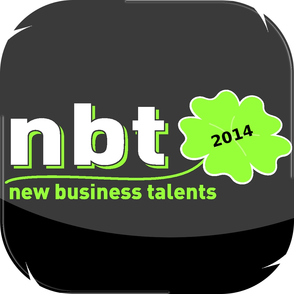 New Business Talents